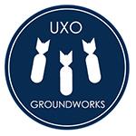 UXO Groundworks